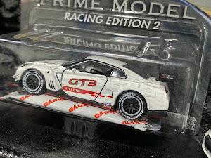 NISSAN GT-R  プレミアムED  KUHL RACINGコンプリートのカスタム事例画像 Hiroさんの2020年11月23日19:50の投稿