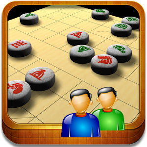 Chinese puzzle games free download