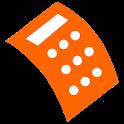KigoPOS icon