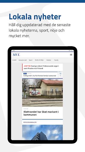 MVT.se ss3