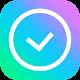 Habit Challenge - Build New Habits & Change Life Android apk