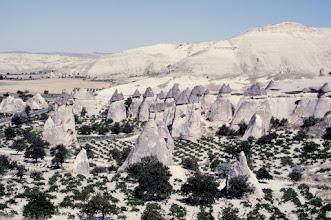 Photo: 019-La Cappadoce