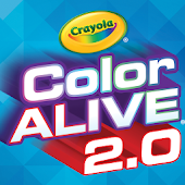 Color Alive 2.0