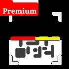 Auto Qr & Barcode Scanner Reader Pro