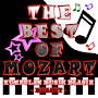 The Best Of MOZART APK icon