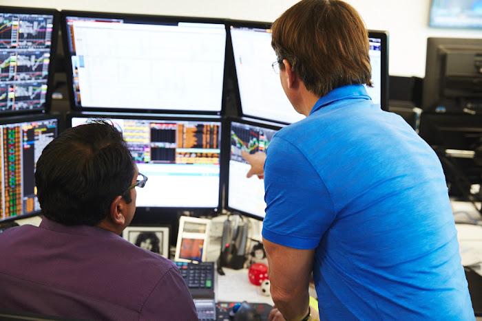 Engineering Technical Jobs Google Careers