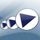 SpeedUp Player Pro for PC Windows 10/8/7