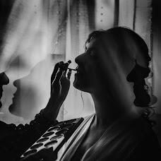 Vestuvių fotografas Serena Faraldo (faraldowedding). Nuotrauka 15.04.2019