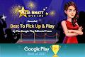 screenshot of Alia Bhatt: Star Life