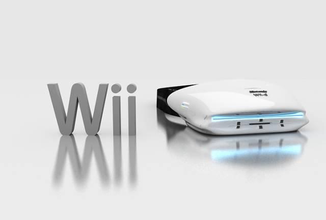 xbox 720 concept. Dream of a PS4 amp; Xbox 720
