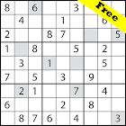 Sudoku 2019 icon