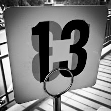 Photo: 13: Table #FMSphotoaday
