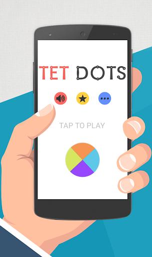 Tet Dots