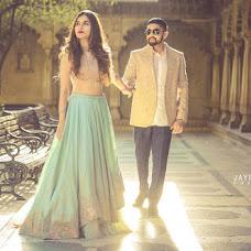 Wedding photographer Jayesh Khaturia (jayeshphotograp). Photo of 21.08.2017