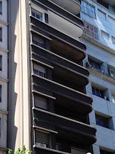 Photo: Montevideo - more moderne