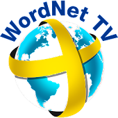 WordNet TV