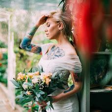 Wedding photographer Ekaterina Denisova (EDenisova). Photo of 17.07.2018