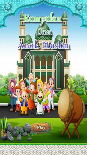 Download Doa Anak Muslim 5.3.9 1