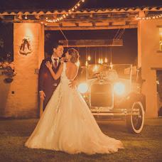 Wedding photographer David Paso (davidpaso). Photo of 04.04.2018