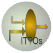 ITTOs