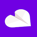 Tveni - Meet New People icon