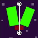 Cut it : Free Perfect Slices Game icon
