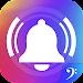 Free Ringtones 2020 icon
