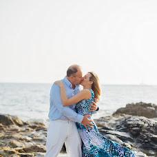 Vestuvių fotografas Ekaterina Chumak (KatyaChu). Nuotrauka 20.04.2019
