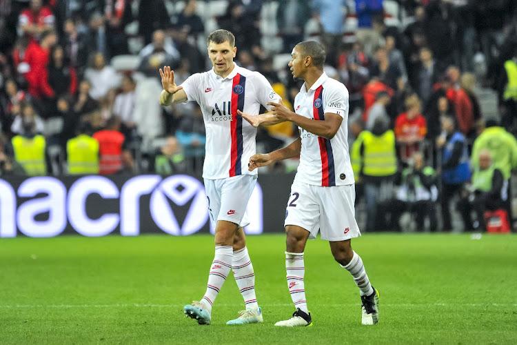 PSG doorgelicht: de tegenstander die nog moeilijker is dan Real Madrid