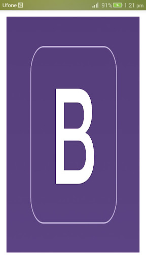 W3school bootstrap tutorials apk 10 download only apk file for w3school bootstrap tutorials stopboris Choice Image