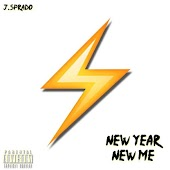 New Year New Me! (feat. Chanelle Tru)