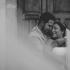 Wedding photographer Cristian Perucca (CristianPerucca). Photo of 03.07.2017