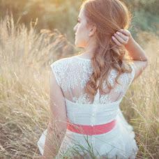 Wedding photographer Furka Ischuk-Palceva (Furka). Photo of 16.09.2014