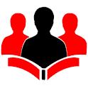 Crowdfunding Campaigner icon