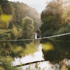 Wedding photographer Evgeniy Pilschikov (Jenya). Photo of 11.07.2016
