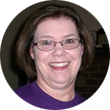 Cheryl P. from Tennessee