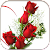 HD Rose Flowers Live Wallpaper file APK for Gaming PC/PS3/PS4 Smart TV