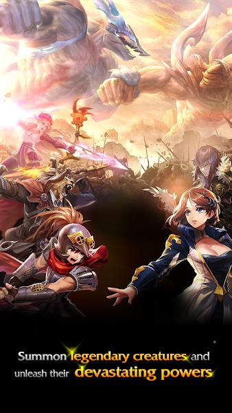 Fantasy Squad v1.4.2 [Mod]