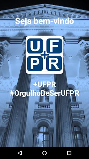 Open beta +UFPR 2.1