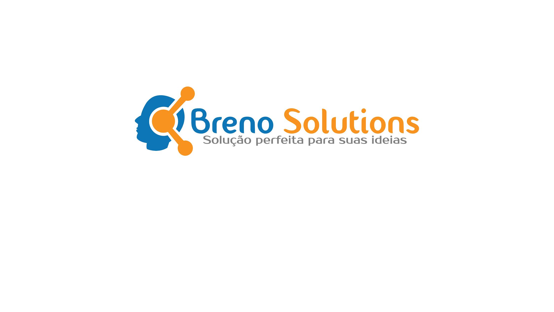 Breno Solutions