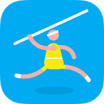 Throw2Rio v1.0.26 Ad Free