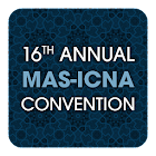 MAS-ICNA icon