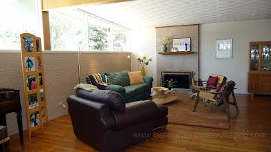 Photo: Dream Home Acres