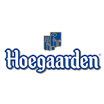 Logo of Hoegaarden Dirty Hoe