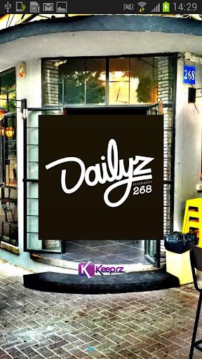 Dailyz