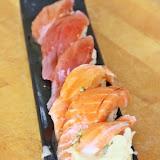 樂屋日本料理