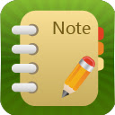 Notepad Online