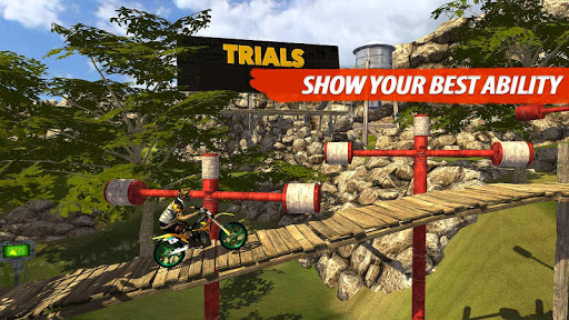 Bike Racing 2 : Multiplayer 1.12 screenshots 4