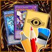 Card Maker for YugiOh APK