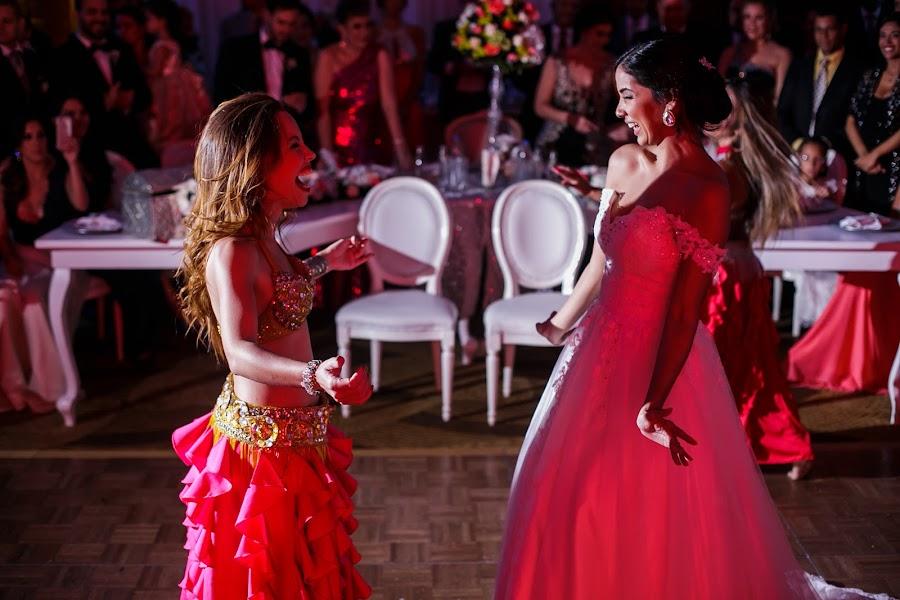 Wedding photographer Victor Rodriguez urosa (victormanuel22). Photo of 29.01.2019